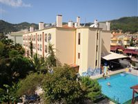 Grand Villa Sol Apartments